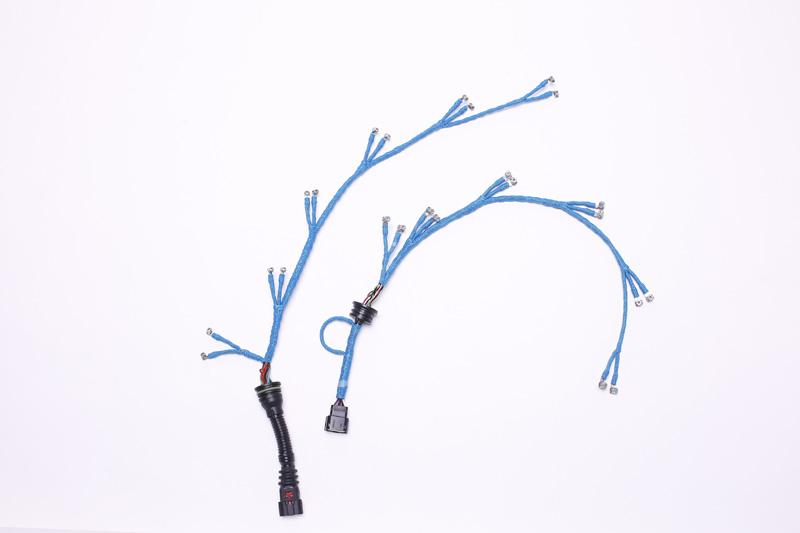 lyco electric co  ltd